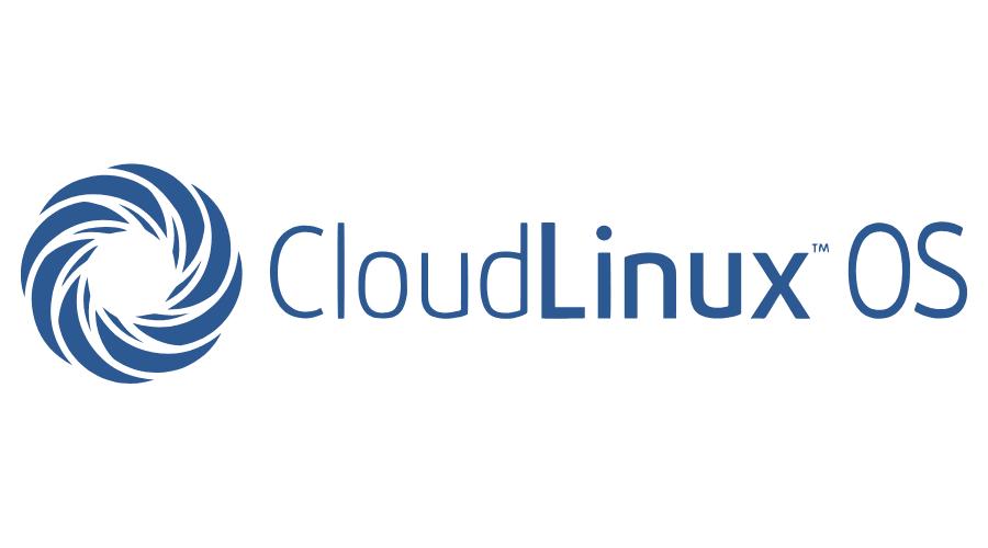 Webs TT cloudlinux-os-vector-logo